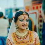 Мадхури-шри1